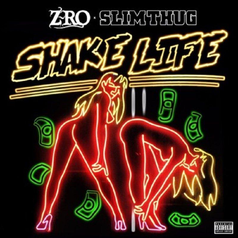 Shake Life