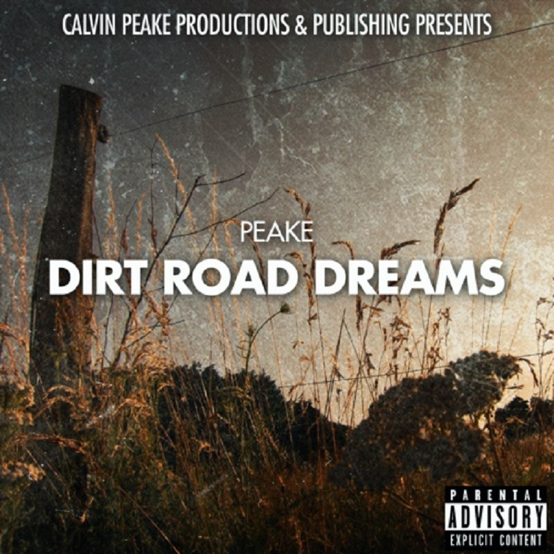 Dirt Road Dreams