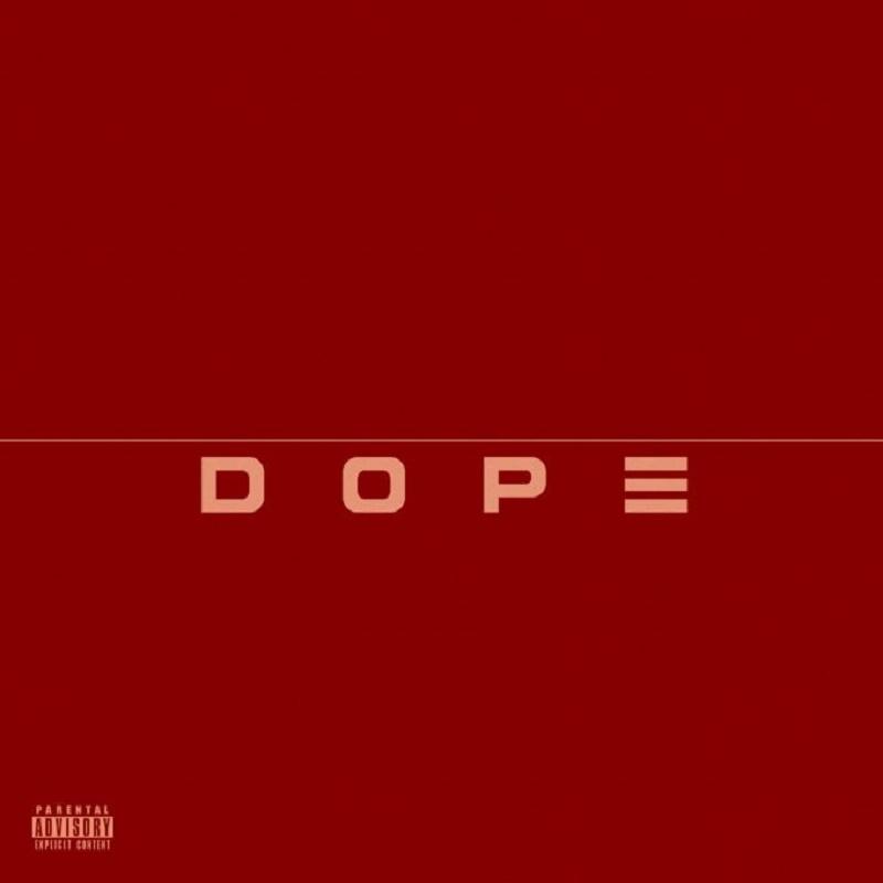 Dope T.I.