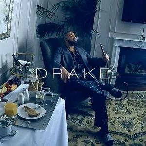 Drake 67