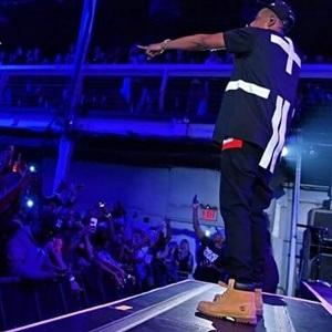 Jay-Z 47