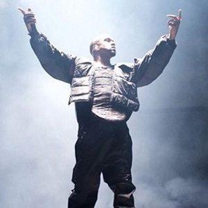 Kanye West 59
