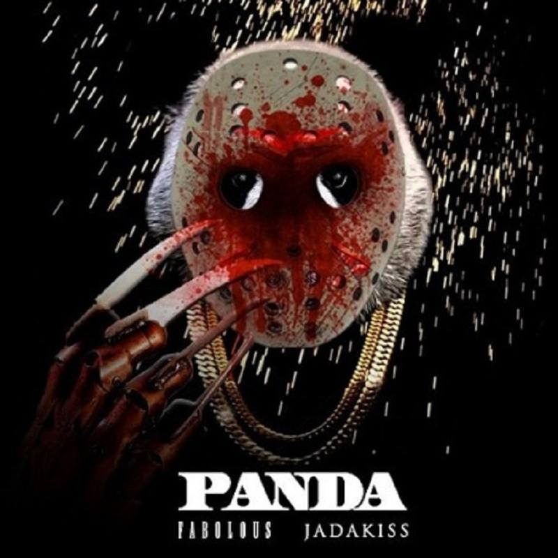 Panda Fabolous