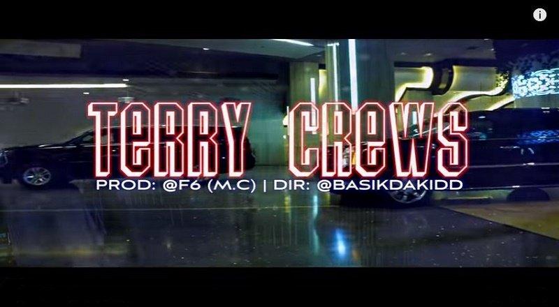 Terrycrewsvid