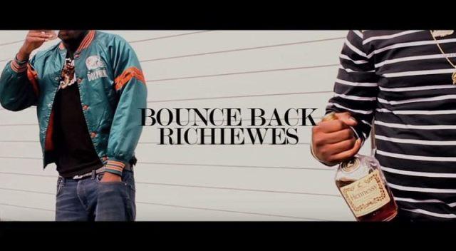 Bouncebackrichiewesvid