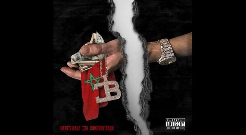 Download coke boys 2 mixtape.