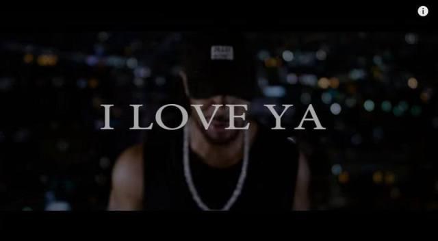 Iloveyavid