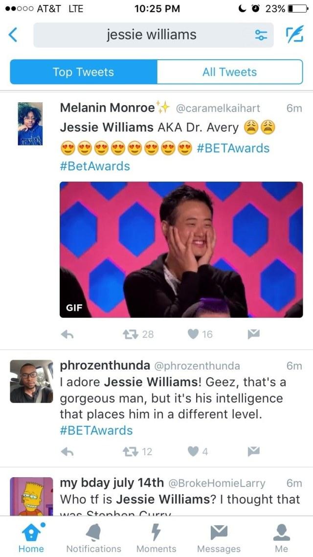 Jessewilliams3