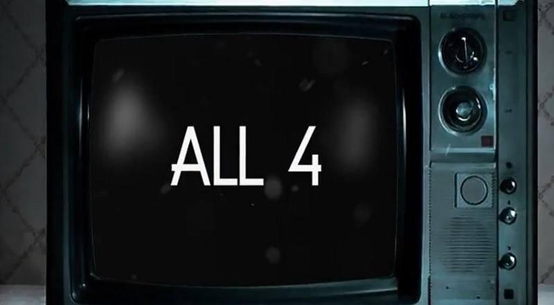 All4vid