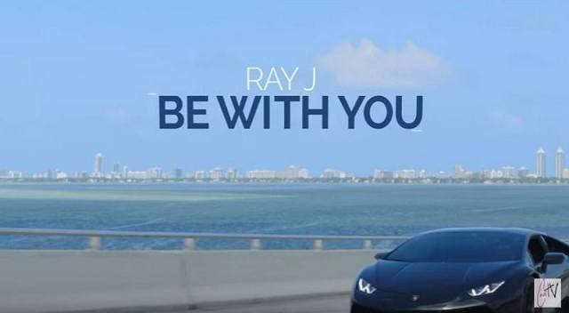 Bewithyouvid