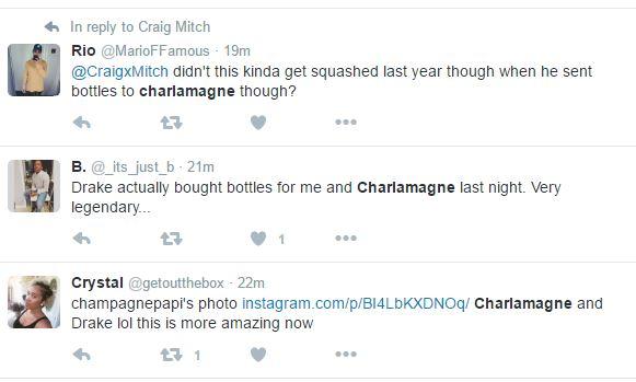 Bottlestocharlamagne5