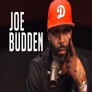 Joe Budden Hot 97 4