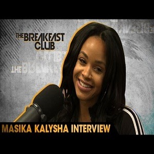 Masika Breakfast Club