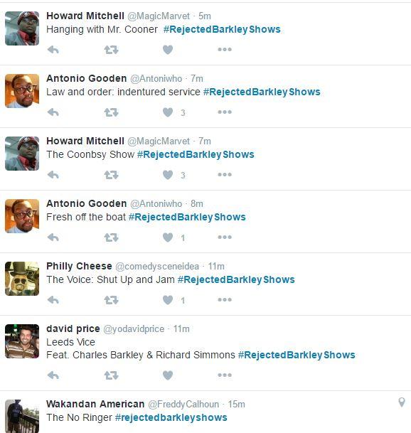 Rejectedbarkleyshows2