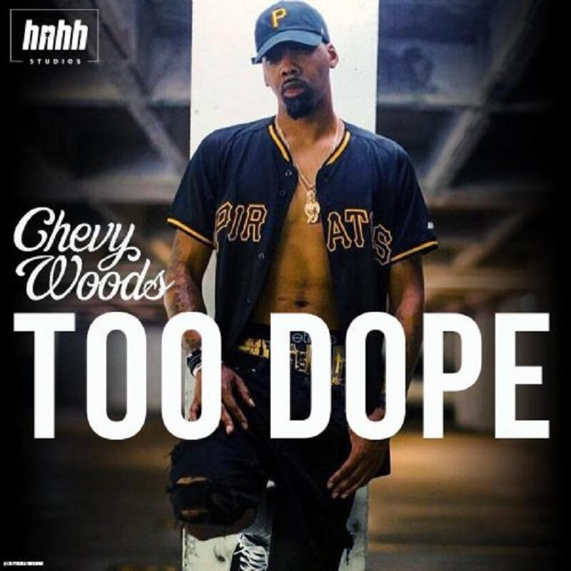 Too Dope