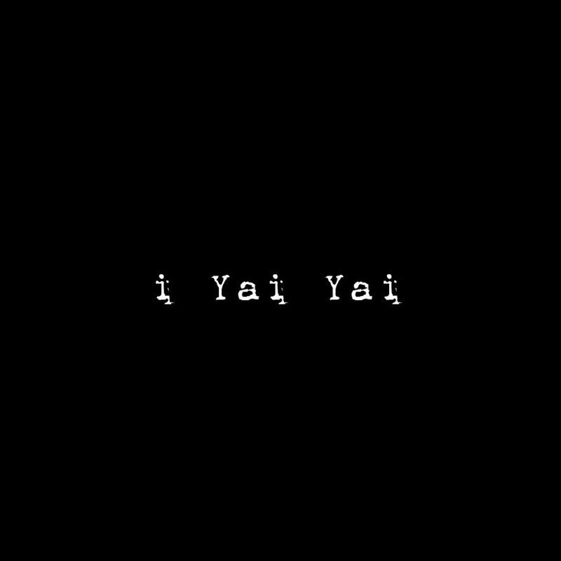 i Yai Yai