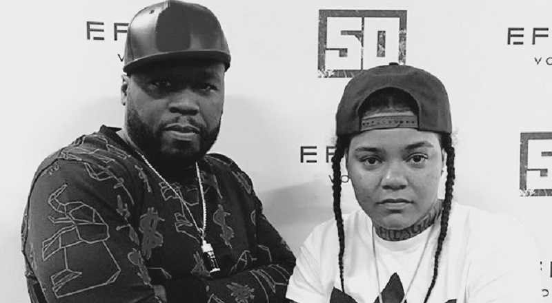 50-cent-young-m-a