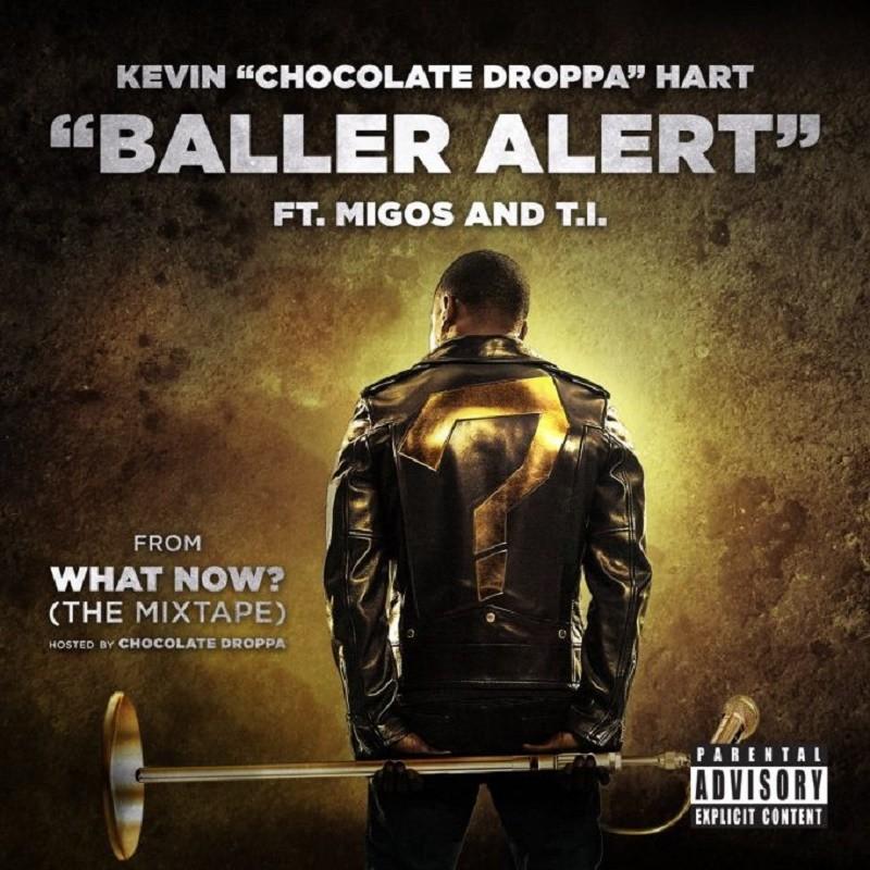 baller-alert
