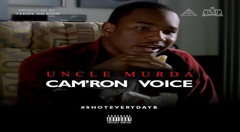 camron-voice