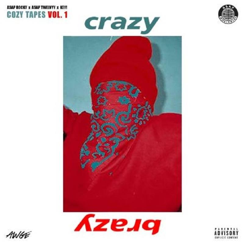 crazy-brazy