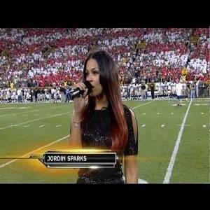 jordin-sparks-national-anthem