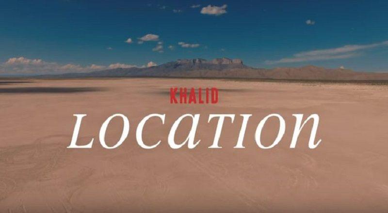 locationvid
