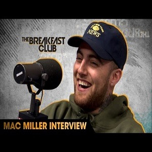 mac-miller-breakfast-club