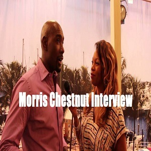 morris-chestnut-hhv