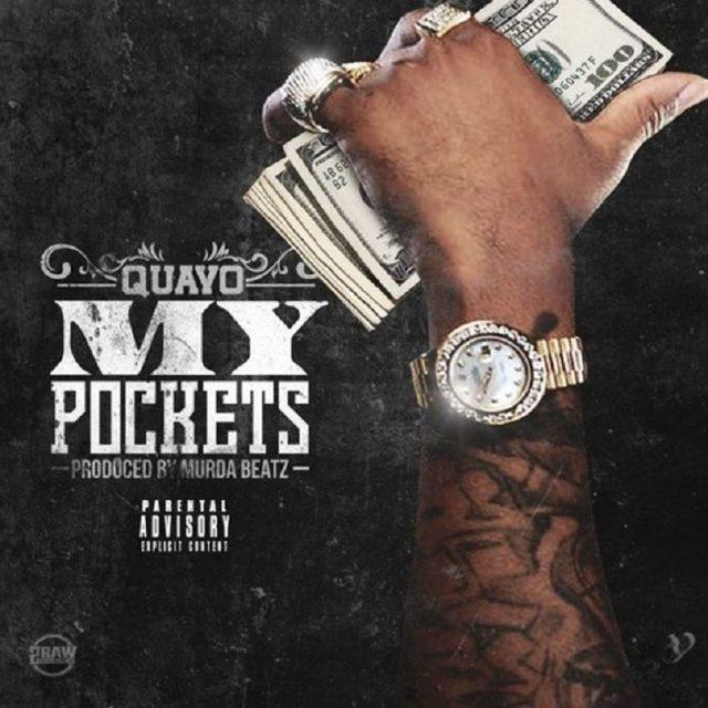 my-pockets