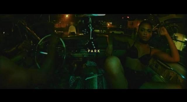 parkvid