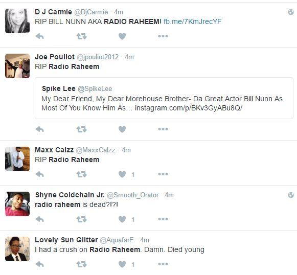 radioraheem5