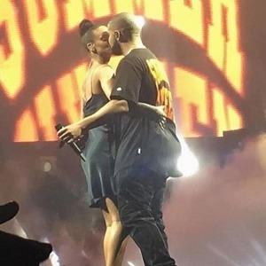 Rihannadrakeig