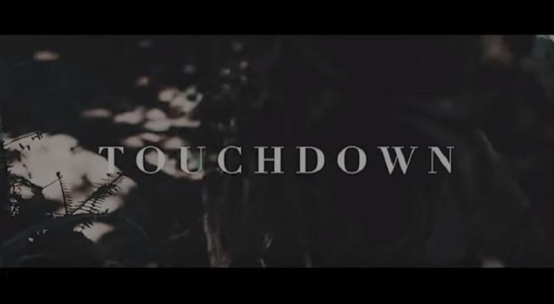 touchdownvid