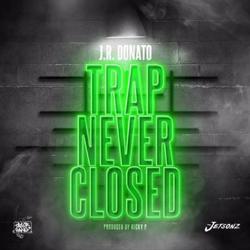 trap-never-closed