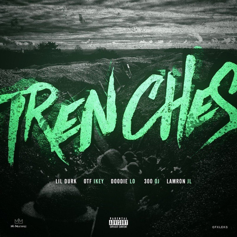 trenches-lil-durk
