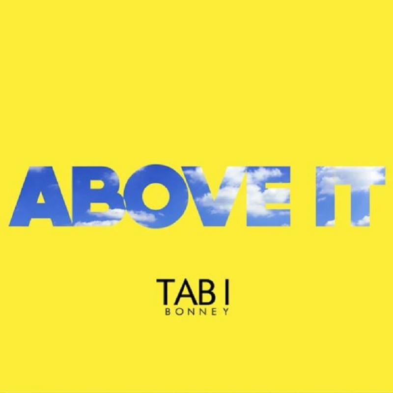 above-it
