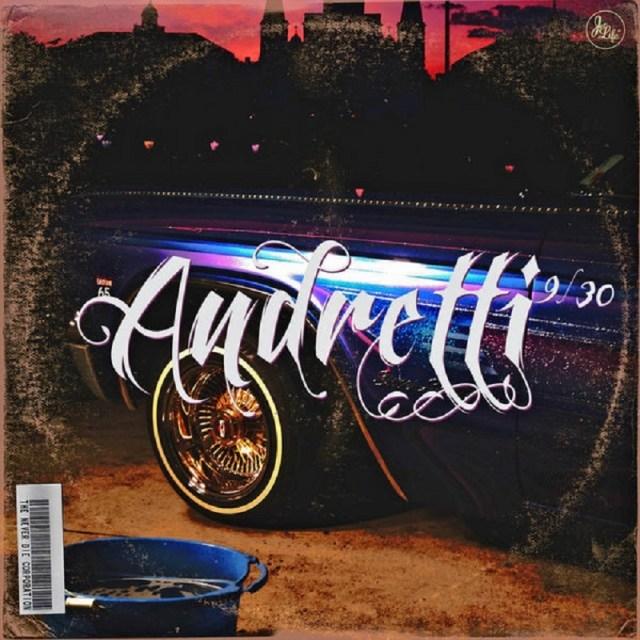 andretti-9-30