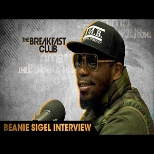 beanie-sigel-breakfast-club