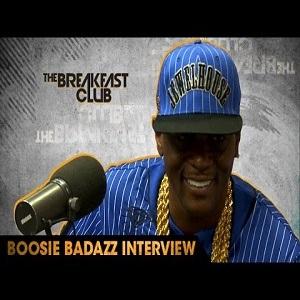 boosie-badazz-breakfast-club