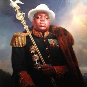 christopher-wallace-day