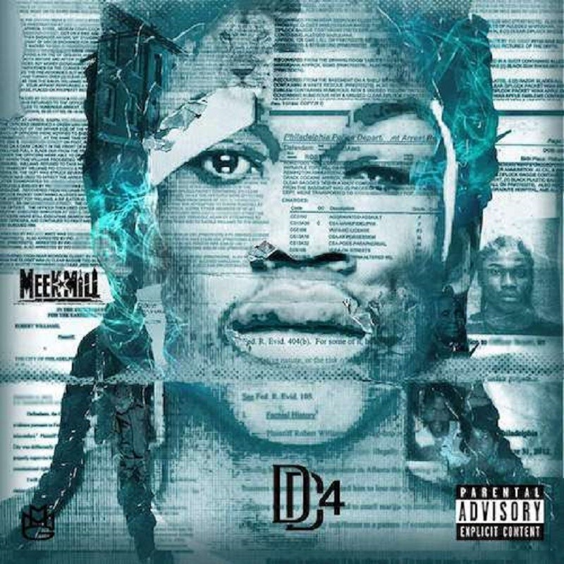 dc4-official