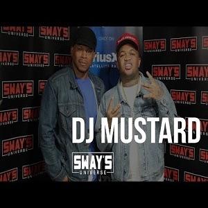 dj-mustard-sway