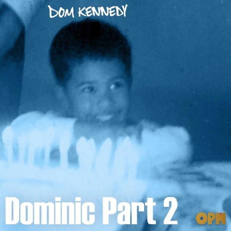 dominic-part-2