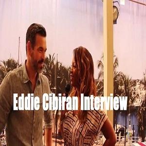 eddie-cibiran