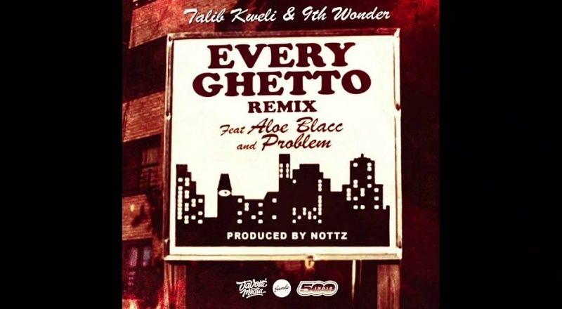 every-ghetto
