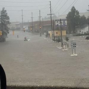 fayetteville-flood