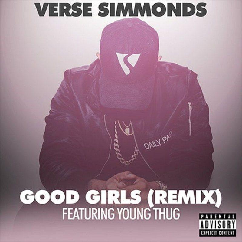 good-girls-verse