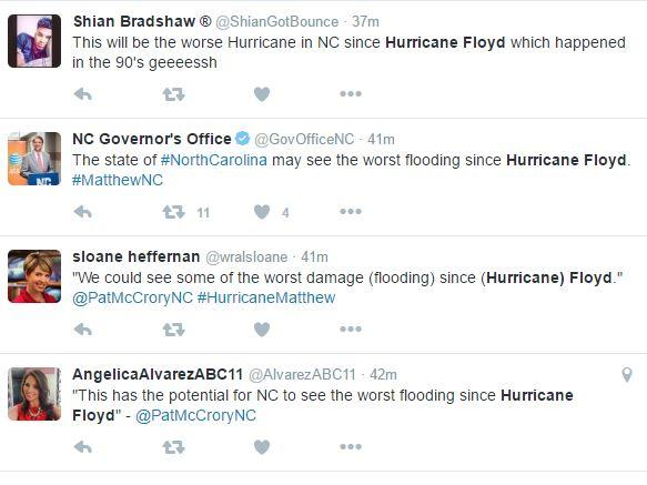 hurricanefloyd3