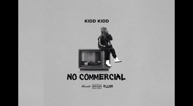 no-commercial
