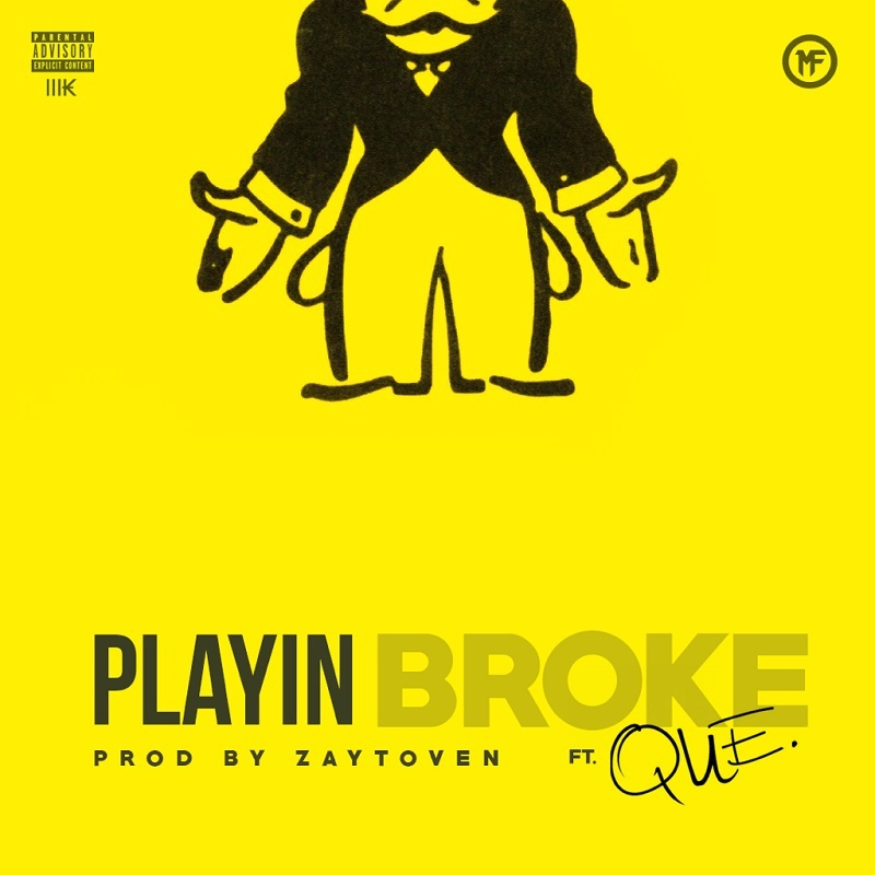 playin-broke